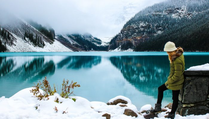 Top Outdoor Adventures in Canada to Stay Fit on the Go