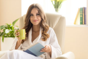 Healthy Home Recovery Tips and Special Care After Surgery