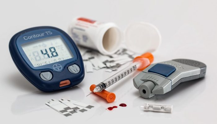 Diabetes And Fasting – What To Do When Your Blood Glucose Increases Or Decreases When Fasting