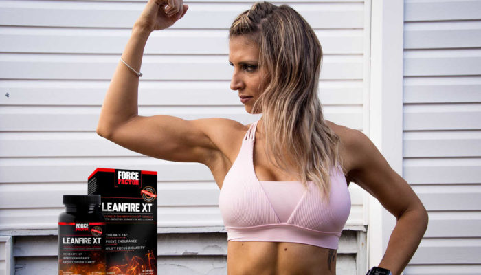 LeanFire XT Review: Become Lean & Mean in 2019