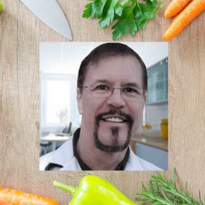Interviewing Paleo Diet Expert Dr. Lane Sebring
