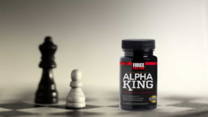 Alpha King Supplement Review: What Makes This Product from Force Factor Stand Out?