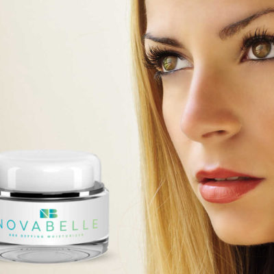 NovaBelle Cream Review: Effective Skin Care That Addresses Aging