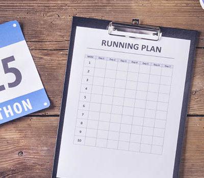 Image result for establishing a fitness program