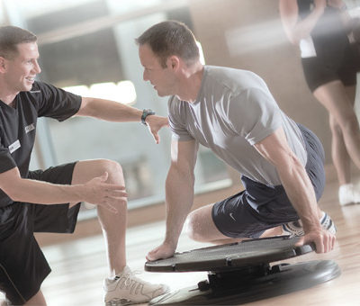 Why hiring a personal is trainer is extremely important for your fitness?