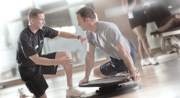 Image result for professional trainer fitness