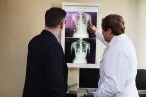 5 Things to Look for When Choosing a Chiropractor