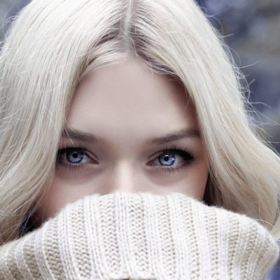 Five Tips to Take Care of Your Skin in the Winter