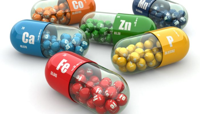 How supplements are the way to complete your diet with the right elements