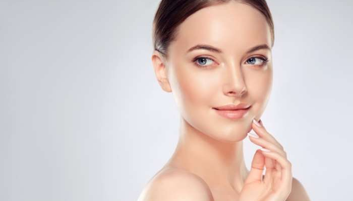 4 Best Vitamins for Skin