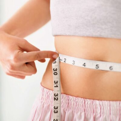 4 Tips For Losing Weight The Healthy Way