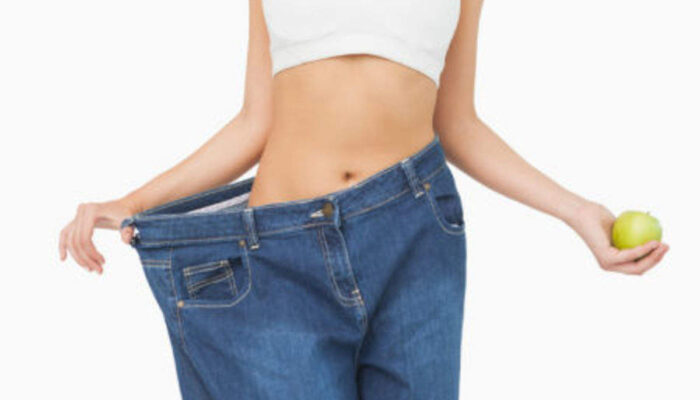 4 Ways Losing Weight Will Affect Your Clothing Choices